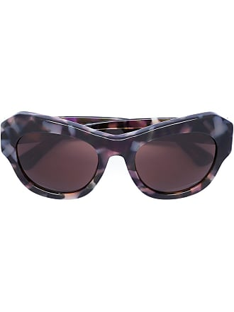 910dc70188b Linda Farrow® Sunglasses  Must-Haves on Sale up to −75%