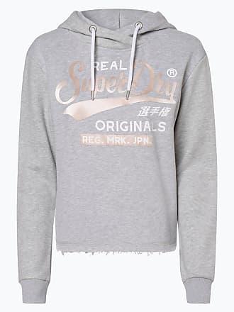 20928f7f98a1a4 Pullover in Grau: Shoppe jetzt bis zu −73% | Stylight