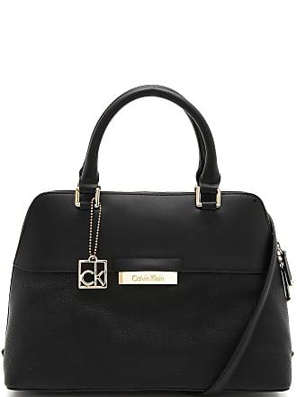 8f53de7a8 Bolsas A Tiracolo Calvin Klein: 37 Produtos | Stylight