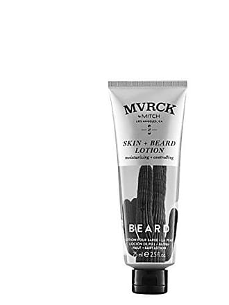 Mitch Mvrck Skin + Beard Lotion, 2.5 Fl Oz