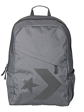 b9f39944eb475 Core Herren Cross Body Bag Grün. Versand  zzgl. Versandkosten. Converse  Unisex Rucksack Speed Backpack Star Chevron River Rock (grau)