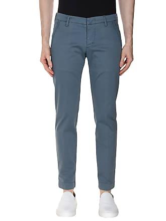 51159288170d Pantaloni Chino in Turchese: Acquista fino a −72% | Stylight