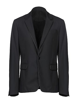 e4642f9d Versace® Suit Jackets − Sale: up to −50% | Stylight