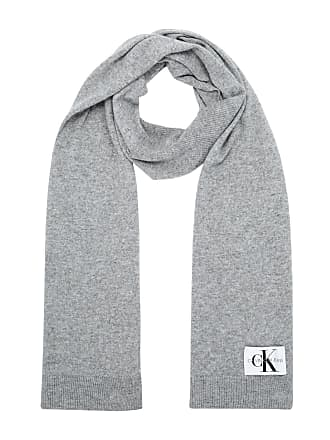e600cb919a34c5 Sciarpe Calvin Klein: 33 Prodotti | Stylight