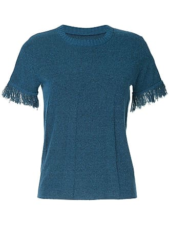 Onefifteen Camiseta mangas curtas - Azul