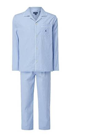 ae63f0749a Ralph Lauren Homewear: Sale bis zu −67% | Stylight