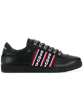 Chaussures Dsquared2®   Achetez jusqu  à −60%   Stylight 34649b81ba24