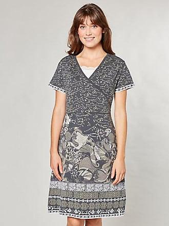 low cost 790b5 34bc8 Enge Kleider (Sexy) Online Shop − Bis zu bis zu −72 ...