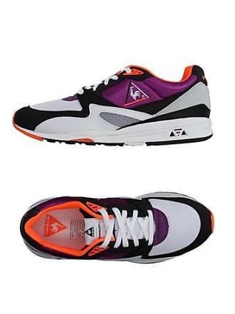 46f6447f746 Zapatillas de Le Coq Sportif®  Compra desde 24
