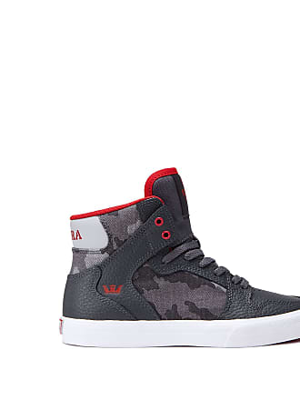 info for 215d7 c3969 Supra Mens Skytop III Shoes