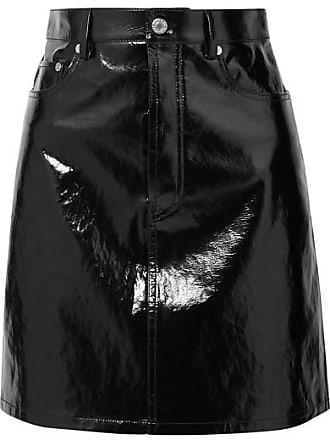 2e8c5f4a936f45 Jupes Courtes en Noir : 2399 Produits jusqu''à −72% | Stylight