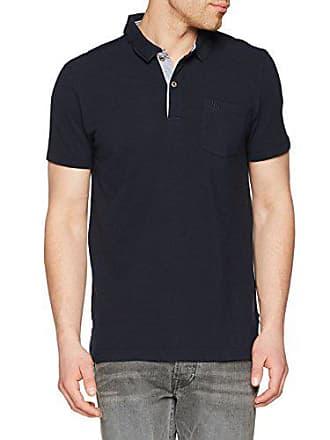 5d4d73e268ae TBS® Shirts  Shoppe ab 10,38 €   Stylight