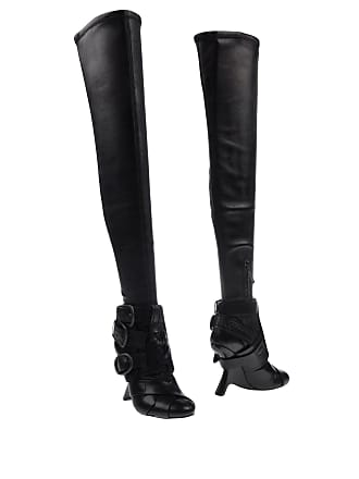 31a53f32192 Tom Ford® Boots  Must-Haves on Sale up to −60%