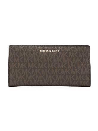 Michael Kors® Carteiras  Compre com até −30%   Stylight b5c031d386