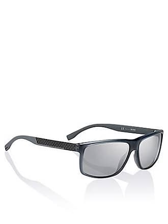 6b2842d50 HUGO BOSS Sunglasses for Men: 110 Products | Stylight