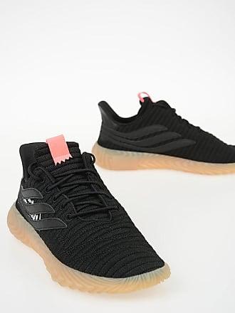 adidas Fabric SOBAKOV Sneakers size 9,5