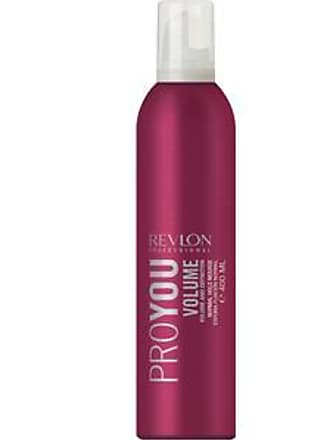 Revlon Pro You Volume Styling Mousse 400 ml