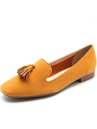 e225044090 Sapatos Sem Cadarço de Bottero®  Agora com até −57%