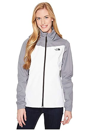 3ef48d9a6 The North Face Rain Jackets for Women − Sale: up to −40% | Stylight