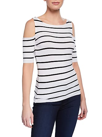 43147db84b64e6 Bailey 44® Cut-Out Tops − Sale  up to −55%