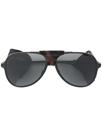 Óculos De Sol de Saint Laurent Eyewear®  Agora a R  2.014,00+   Stylight ba89c091a8