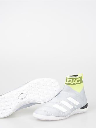 buy popular e6fd0 594c5 adidas GOSHA RUBCHINSKIY Sneakers Alte NEMEZIZ taglia 6,5