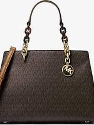 Michael Kors Taschen in Braun: bis zu −51% | Stylight