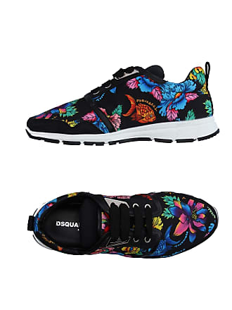 a86876ee8ab Sneakers met Bloemen patroon: Shop 22 Merken tot −56% | Stylight