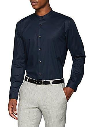 Camicie A Maniche Lunghe HUGO BOSS  170 Prodotti  dd0e14608b2