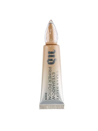 Urban Decay Eyeshadow Primer Potion - Eden-No Colour
