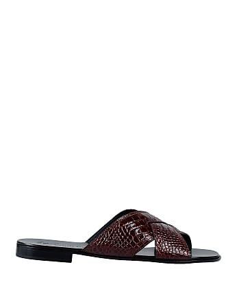 c26b5f146cd4 Men s Giuseppe Zanotti® Sandals − Shop now up to −60%
