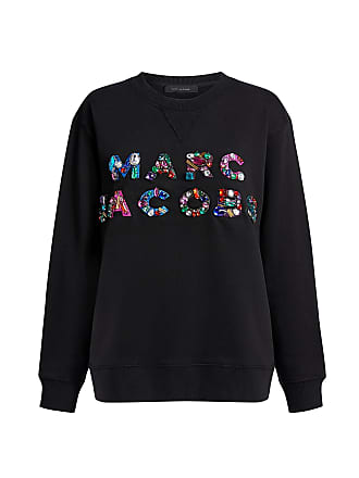 6b06808b Marc Jacobs Sweaters for Women − Sale: up to −60% | Stylight