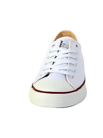 Chaussures En Cuir Victoria®   Achetez jusqu à −50%   Stylight 96b13c2826e1
