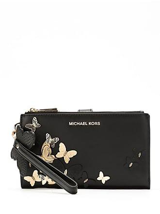 ff53b65fc Michael Michael Kors® Carteiras: Compre com até −50% | Stylight