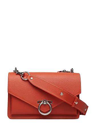 Handväskor  Köp 910 Märken upp till −50%  b185d4dde67a1