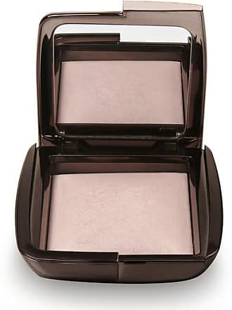 Hourglass Ambient Lighting Powder - Dim Light - Neutral