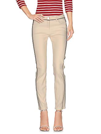 e176785e8969 Jeans Elisabetta Franchi®: Acquista fino a −63%   Stylight
