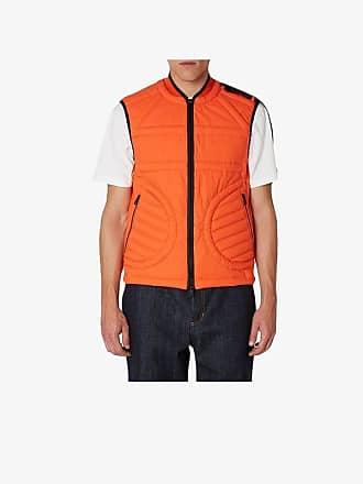 Moncler x craig green huff vest