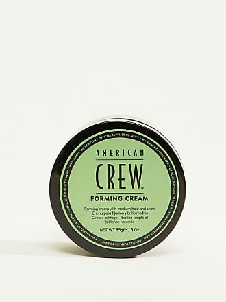American Crew Forming Cream 85g-No Colour