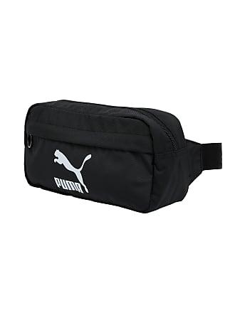 00acae3a08 Puma Originals Bum Bag Puma - SACS - Sacs à dos et bananes