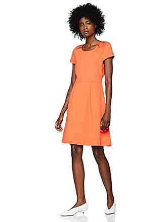 bf4daa1aaf84 HUGO BOSS Kleider: 80 Produkte im Angebot | Stylight