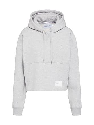 1b92204878c0a2 Calvin Klein Truien voor Dames: 308 Producten | Stylight