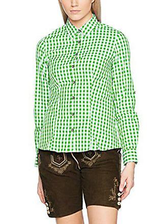 James   Nicholson Damen Bluse Ladies Traditional Shirt dca1c1a1f8