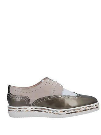 42b5698f Zapatos Ingleses Mujer: 1658 Productos | Stylight