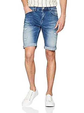 626624316d Shorts Vaqueros para Hombre − Compra 363 Productos