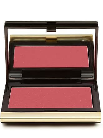 Kevyn Aucoin The Creamy Glow - Isadore - Pink