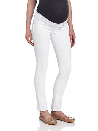 DL1961 Womens DL1961 Maternity Jeans Jeans, Lilly, 29