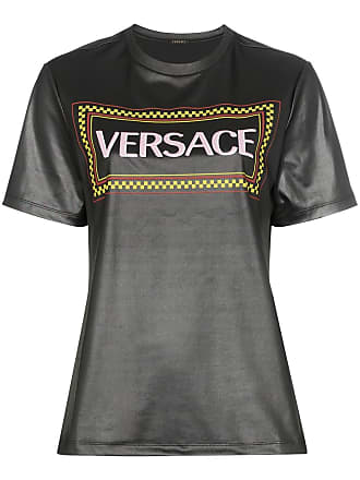 6d77a78e Versace T-Shirts for Women − Sale: up to −50% | Stylight