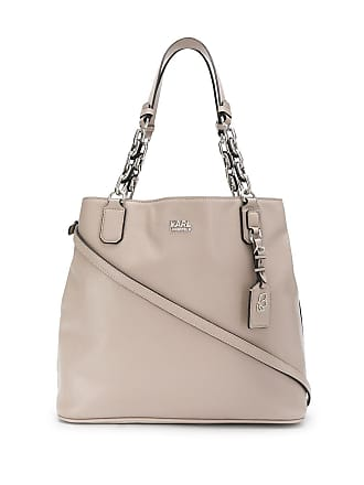 a6cb5817a Karl Lagerfeld® Bags − Sale: up to −50% | Stylight