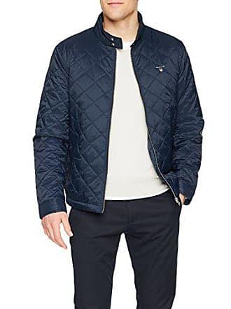 Vestes Matelassées   Achetez 921 marques jusqu  à −70%   Stylight 8cbad9a971d